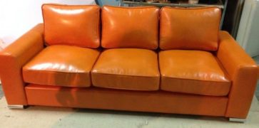 купить диван в Кисловодске