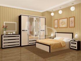 купить спальни в ессентуках