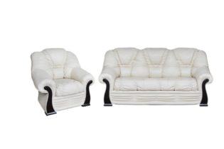 мягкая мебель в ессентуках купить