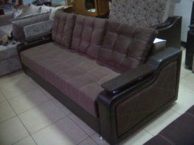купить диван в ессентуках недорого