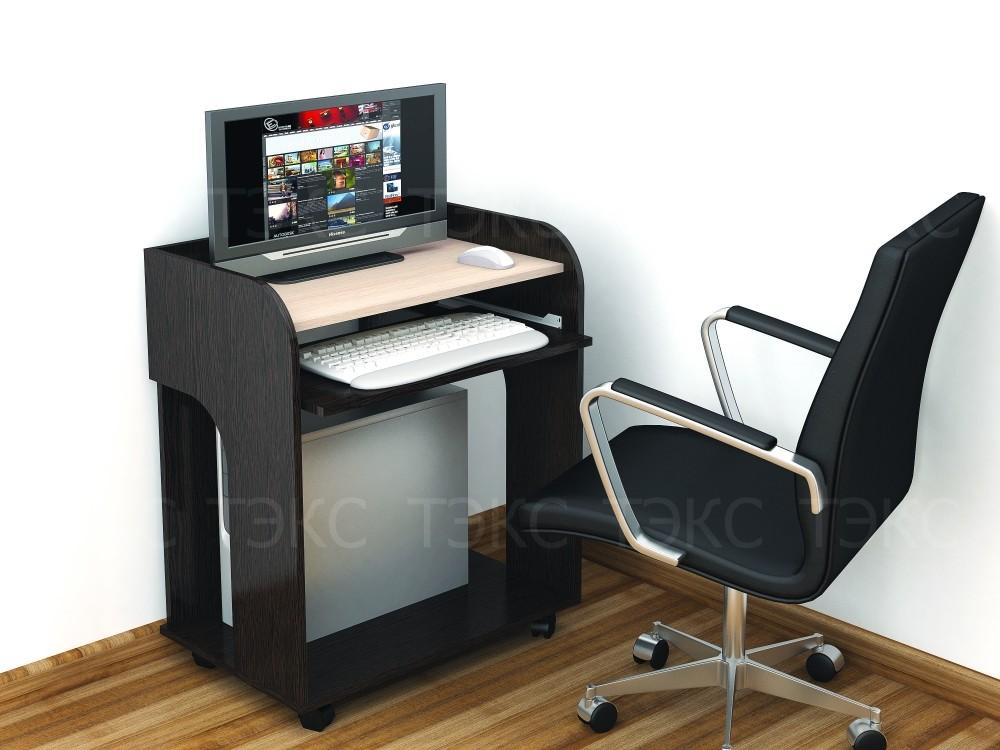 купить компьютерный стол в ессентуках
