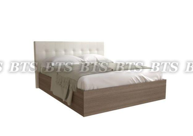 купить кровать с подъемным механизмом в ессентуках