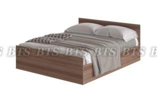 купить кровать не дорого в ессентуках
