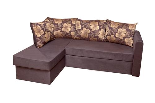угловой диван-1