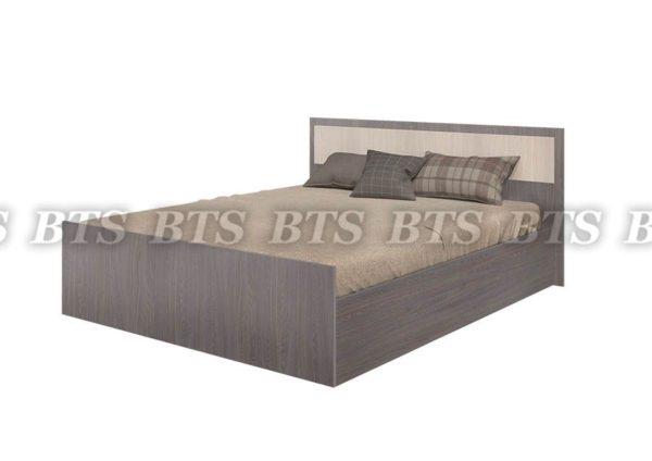 Кровать Фиеста 1,4 м