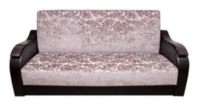 купить диван в ессентуках по сниженным ценам