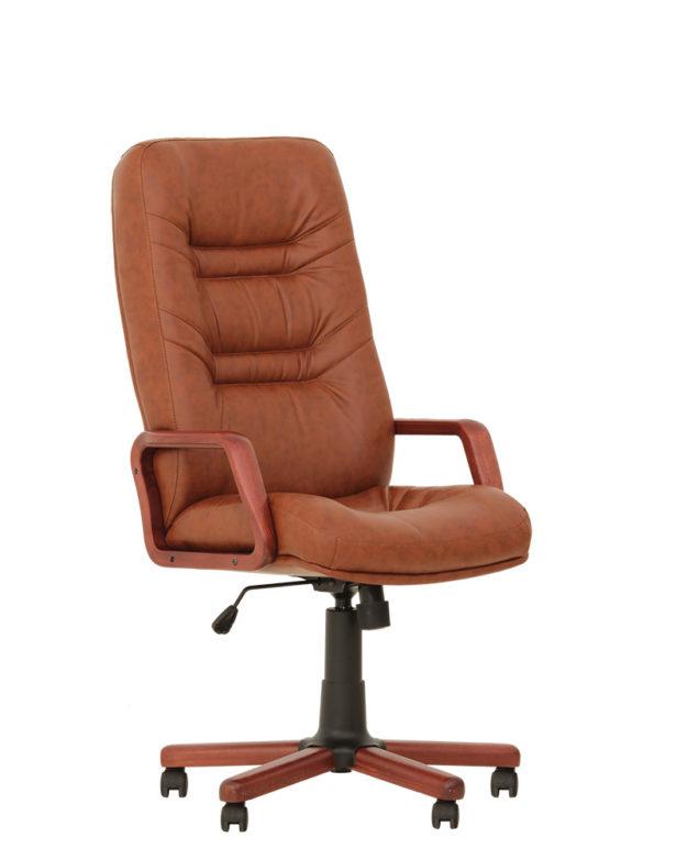 кресло MINISTER_extra_34