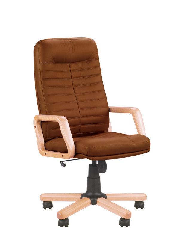 кресло_ORMAN_extra_34_L