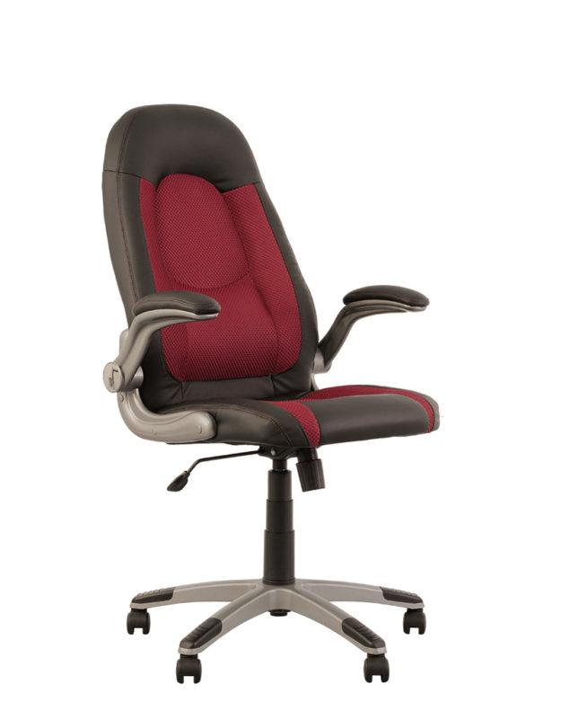 кресло_RIDER_34_L