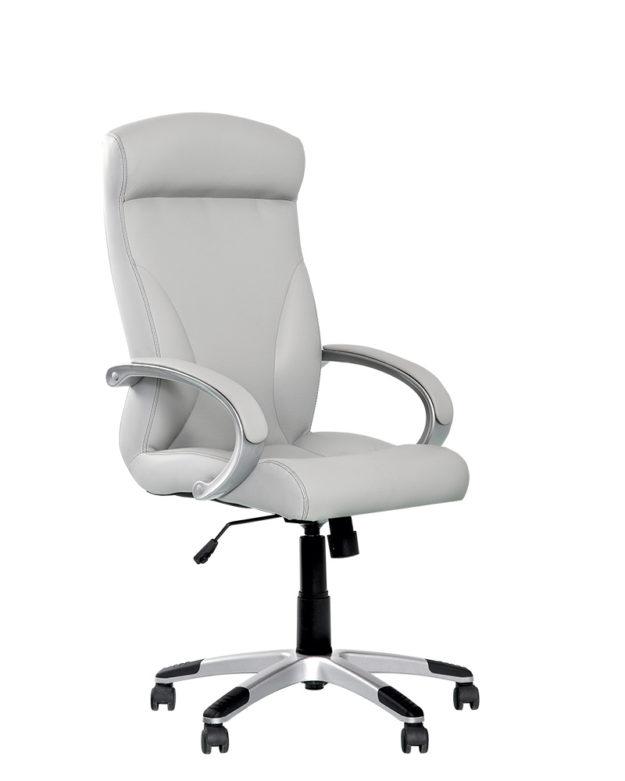 кресло RIGA_34_L