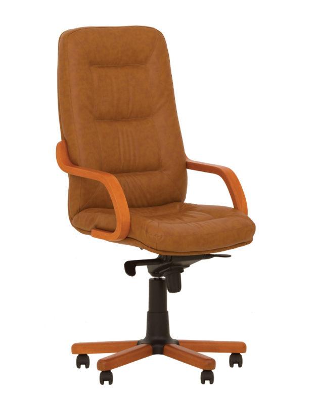 кресло_SENATOR_extra_34_L