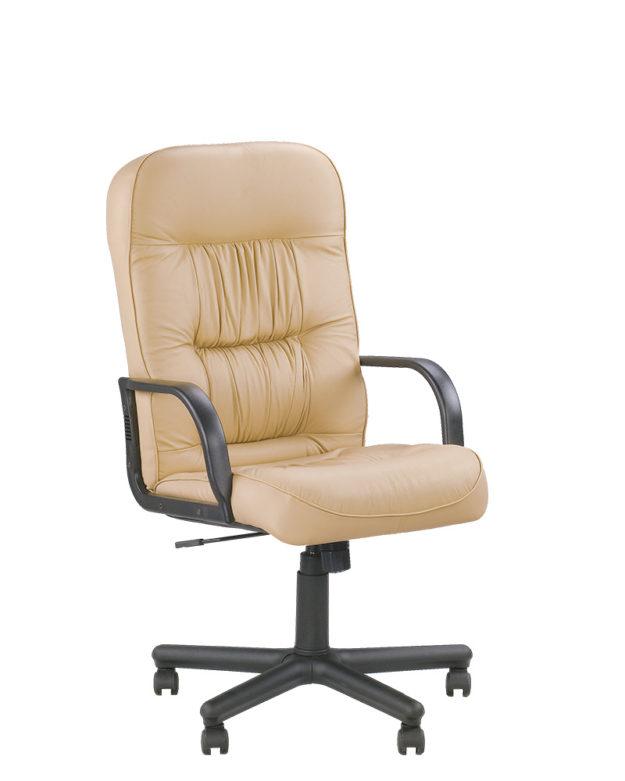 кресло_TANTAL_34_L