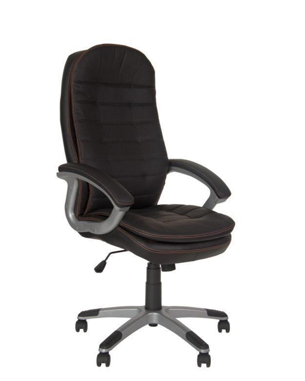 кресло_VALETTA_TILT_PL35_34_L