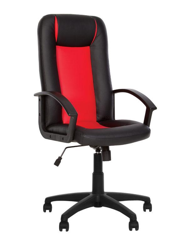 кресло_rally_tilt_pl64_eco90