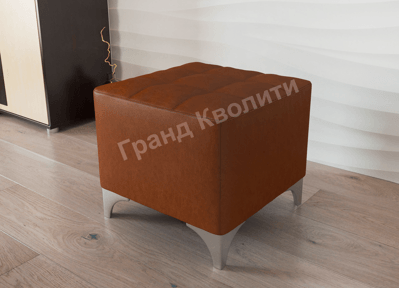 БАНКЕТКА ЖОЗЕФИНА
