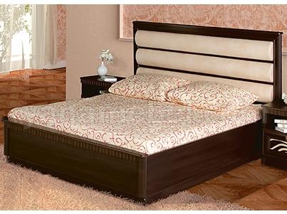 кровать купить в ессентуках