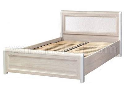 ЙО-41.0-КР Кровать 1600