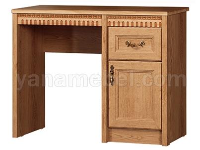 Лючия мод.194 Стол туалетный (Дуб Ридинг)