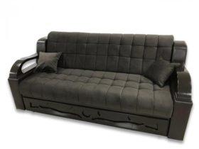 купить диван в Пятигорске от производителя