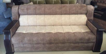 купить недорогой диван
