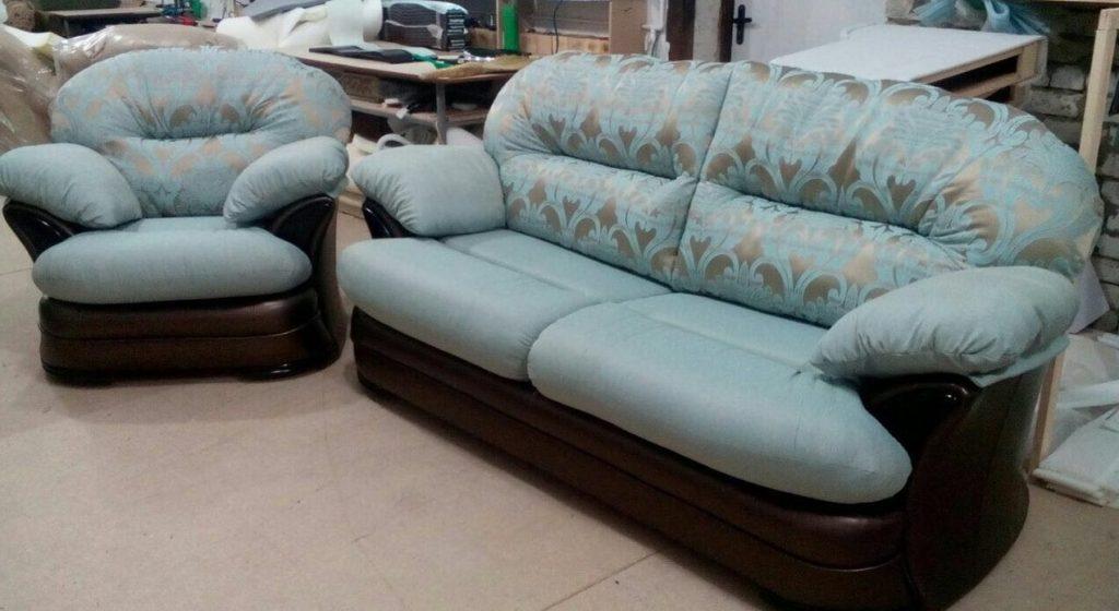 купить мягкую мебель в Ессентуках