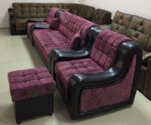 купить Комплект мягкой мебели