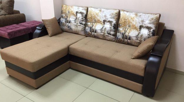 диван угловой купить в ессентуках