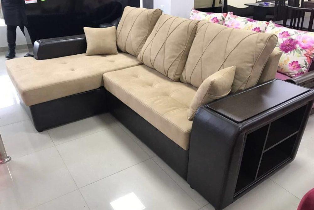 купить диван кровать угловой