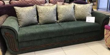 Диван-кровать купить в пятигорске