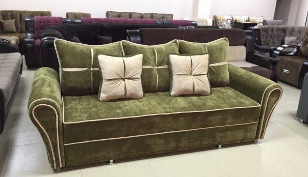 """Версаль""диван"