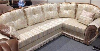 купить угловой диван пятигорск