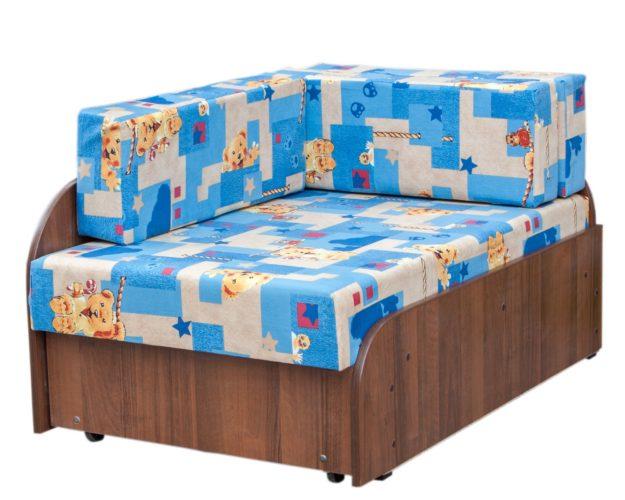 купить раздвижной диванчик