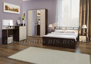 спальный гарнитур в пятигорске цены