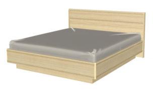 купить кровать 1,8 с подъемным механизмом