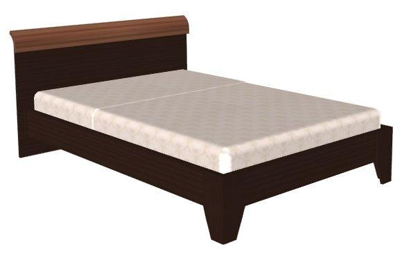 купить кровать Ессентуки