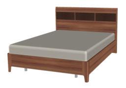 купить кровать в Пятигорске