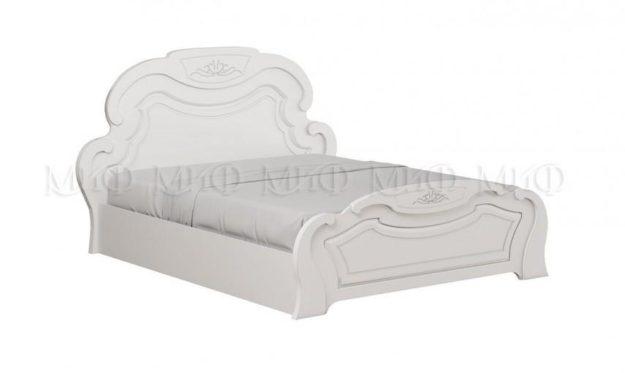 двухспальные кровати ессентуки пятигорск кисловодск минводы