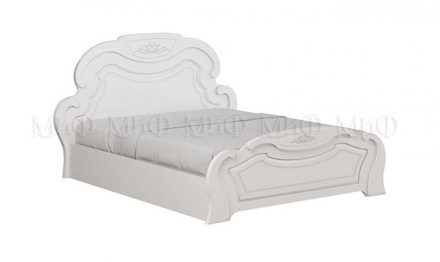 двух спальные кровати ессентуки пятигорск кисловодск минводы
