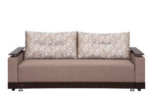 купить диван в пятигорске недорого