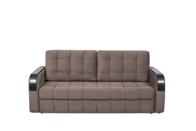 купить диван еврокнижка