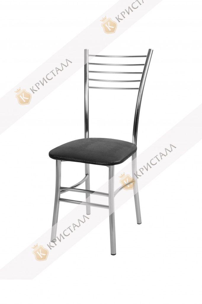 стулья для кухни купить в пятигорске