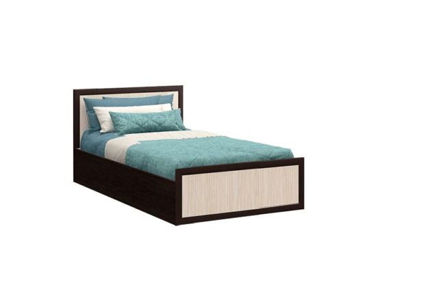 кровать модерн 0,9 цена