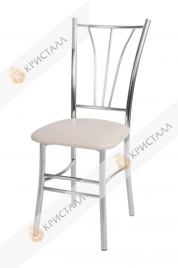 купить стулья в пятигорске