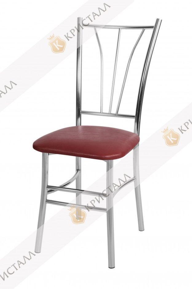 купить стулья на кухню