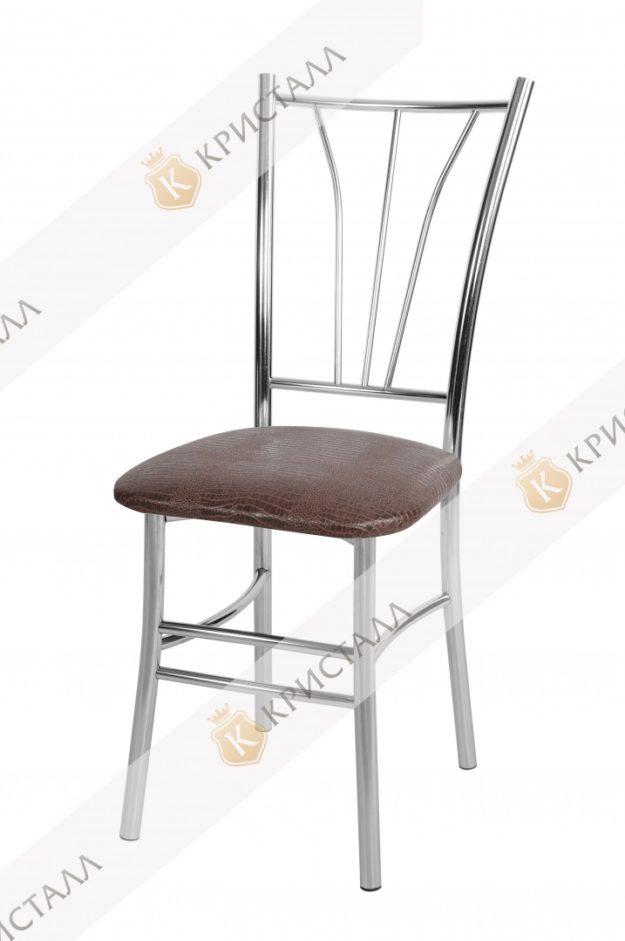 стулья на кухню ессентуки