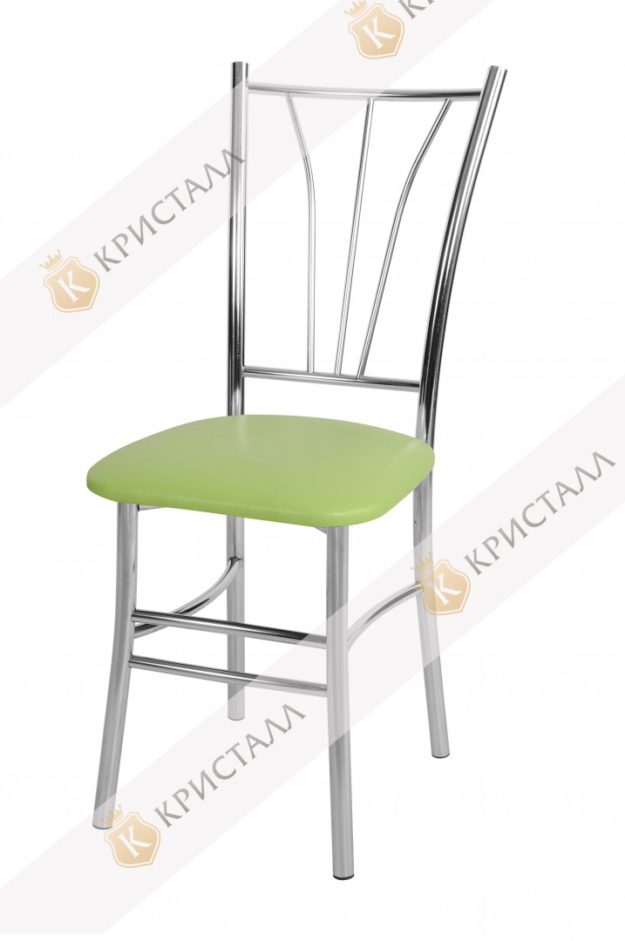 стулья для кухни пятигорск