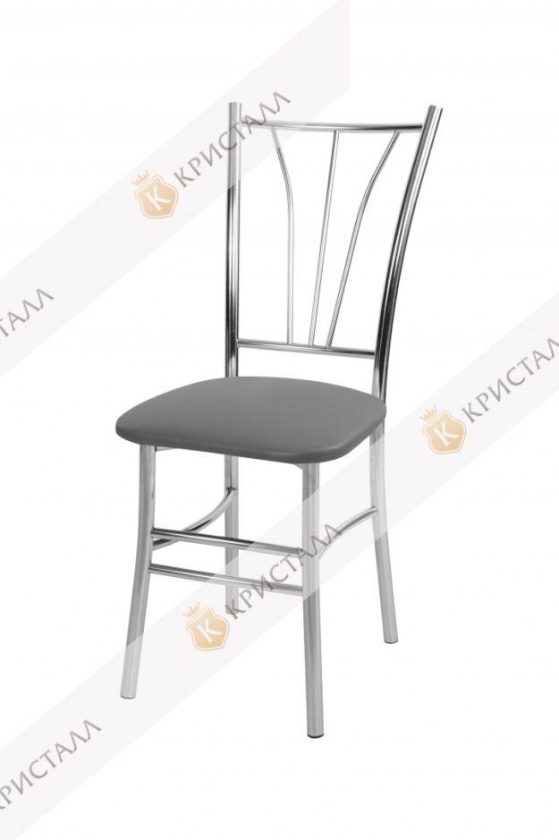 купить стулья в пятигорске недорогие для кухни