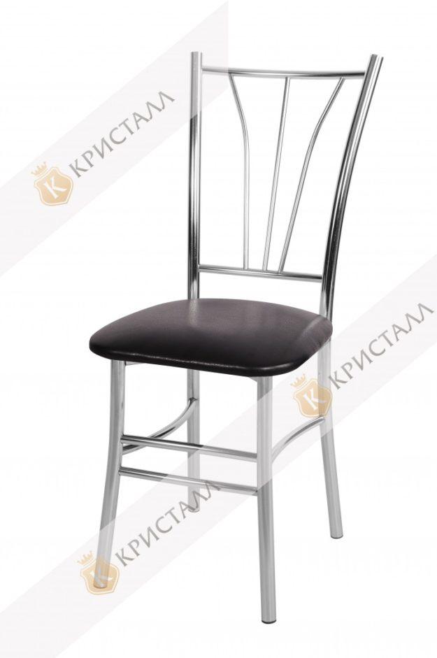 купить стулья в пятигорске недорого