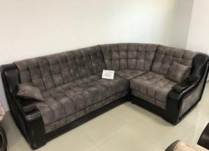 купить угловой диван в ессентуках