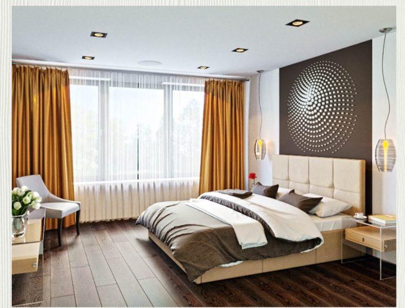 """кровать """"КУБА """" с подъемным механизмом"""